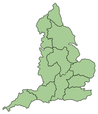 File:Background England.png