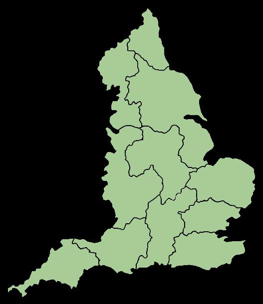 Background England