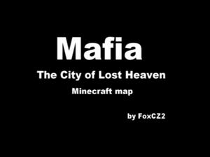 MinecraftMap