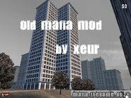 Old mafia v10 Xeur