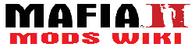 Mafia 2 Mods Wiki
