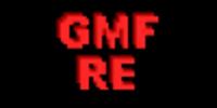 Gmfre-logo