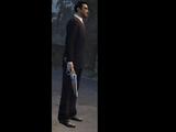 Gun realism