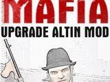 Upgrade Altin