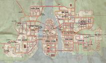 Карта - Role Play Mod (2013)