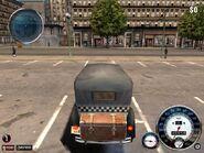 Mafia widescreen 4x3