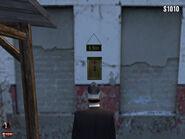 Фрс-аптечка в Сальери баре