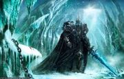 200px-The Lich-King