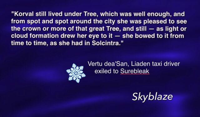 File:Skyblaze on Tree height .jpeg