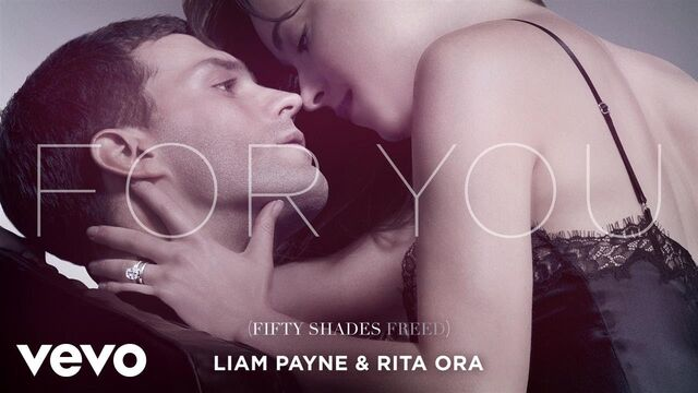 File:For You Cover.jpg