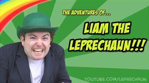 830px-Liam Adventures