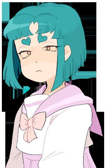 Minami Minamida   Liar liar game Wikia   Fandom