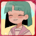 Minami (1)