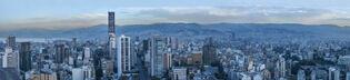 Panorama Achrafieh