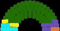 Shromáždění opozice