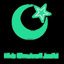 Hizb Dimukrati Jadid