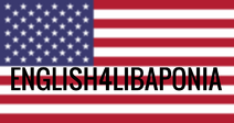 ENGLISH4LIBAPONIA Logo-0