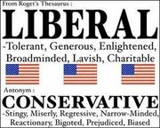 Liberapedia Logo