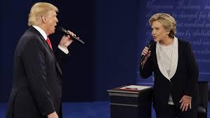 2016debates
