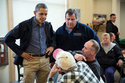 800px-President Barack Obama Tours Storm Damage in New Jersey 7