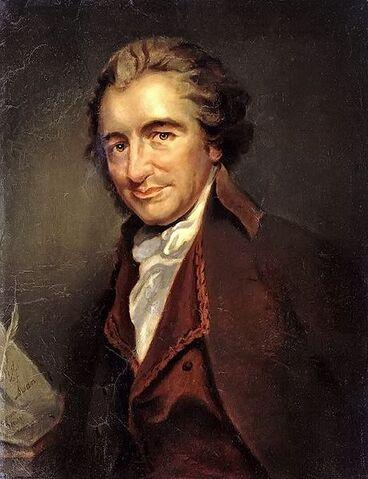 File:460px-Thomas Paine.jpg