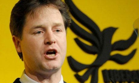 File:NickClegg.jpg