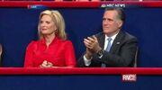 Romneyreacts