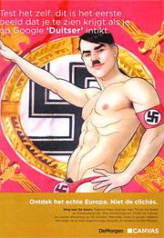 Gay hitler