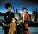 Mary Poppins (film version)