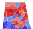 Alabama Senate Election, 2017