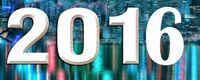 20151121 021902