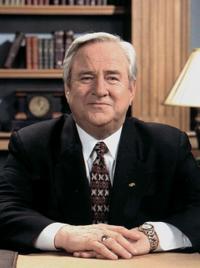 Jerry Falwell