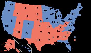 349px-ElectoralCollege2008