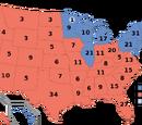 2004 U.S. Presidential Election