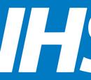British National Health Service