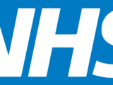 British National Health Service