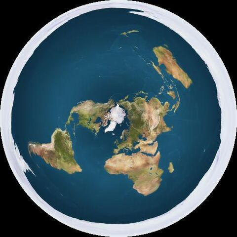 File:Flat earth.jpg