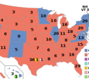2016 U.S. Presidential Election