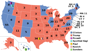 348px-ElectoralCollege2016