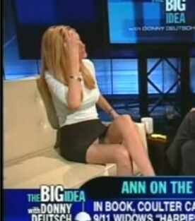 Ann coulter uppie2 tHYAwKd.sized