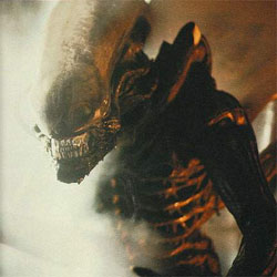File:Alien movie.jpg