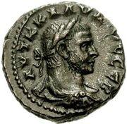 ClaudiusII(CNG) (1)