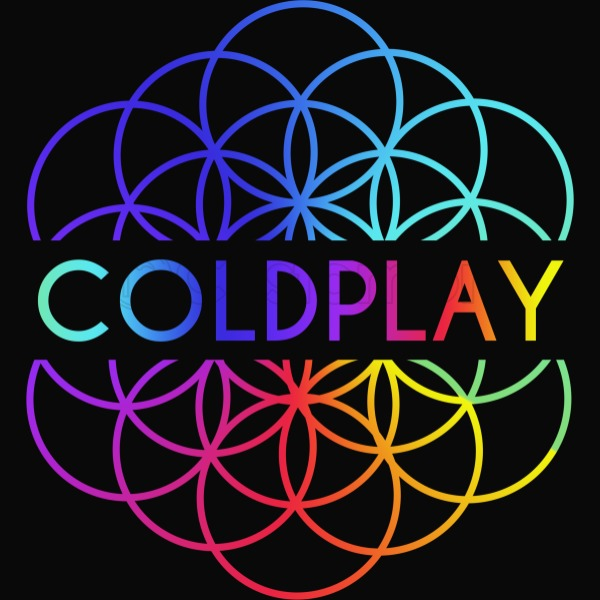 is coldplay a gay band looner gay