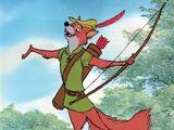 Robin Hood (1973 film)