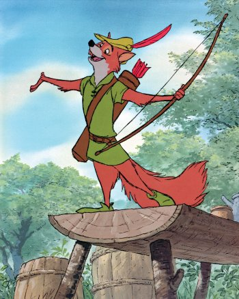 Robin Hood 1973 Film Liberapedia Fandom Powered By Wikia