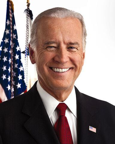 File:Joe Biden - Vice President portrait.jpg