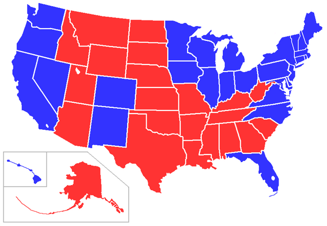 File:Red states 2008.png