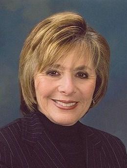 File:Senator Barbara Boxer (2007).jpg