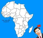 HuAfrica