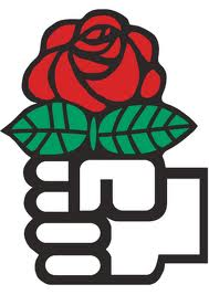 Socialist International